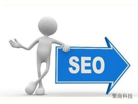 郑州公司网站优化