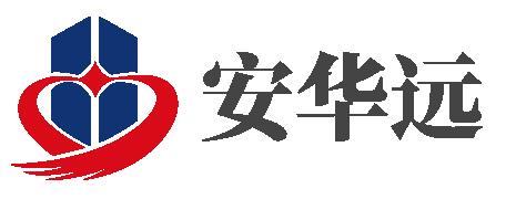 陕西安华远润滑液压设备制造有限公司