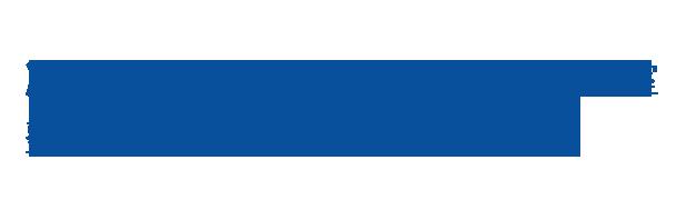甘肃凌度实验室设备安装工程有限公司
