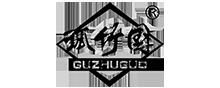唐山火狐体育下载ios火狐体育下载有限公司
