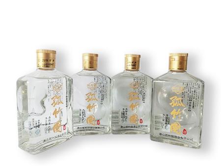 42°125ml火狐体育下载ios酒