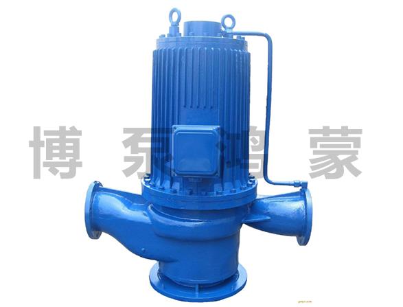 如何解决水环真空泵压力不足