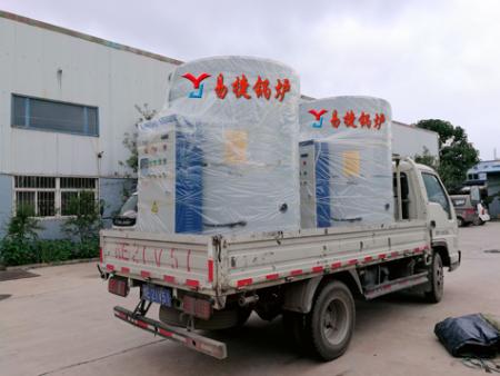 CQIPC重庆工业职业技术学院,学校1.5万余人泡茶用ag环亚真人平台-茶水炉,改装洛阳|平度|深圳电开水锅炉