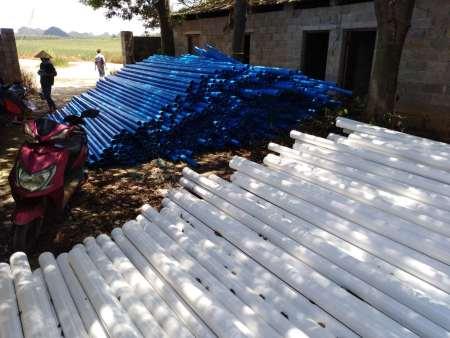 南宁灌溉管 广西滴灌设备