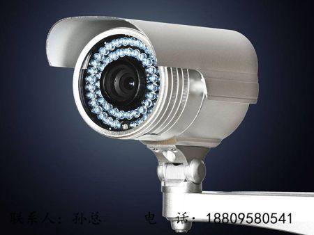 交通安防監控安裝供應商的簡介及注意事項