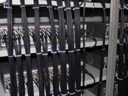 銀川弱電工程施工的相關注意事項介紹