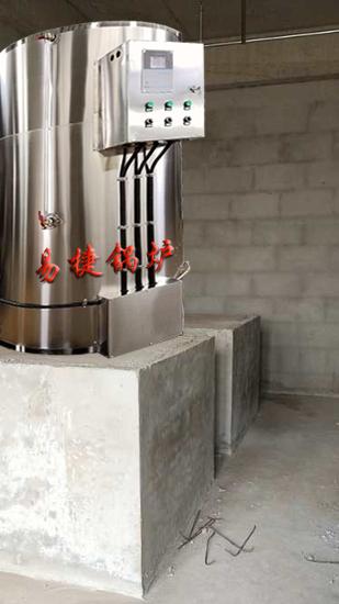 遵义航天中学,求善校园多媒体教室用CS1吨电茶水炉-开水炉,接洽新郑,东营,深州,合肥电开水锅炉