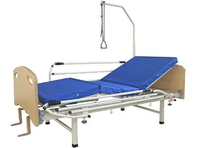 BCA-133 基本款护理床