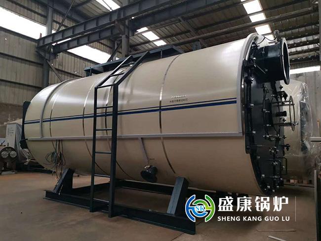 1吨低氮热水锅炉销售 2吨低氮热水锅炉价格 4吨低氮热水锅炉厂家