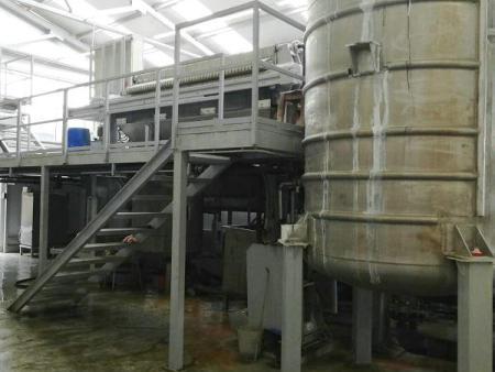 保加利亚工程案例