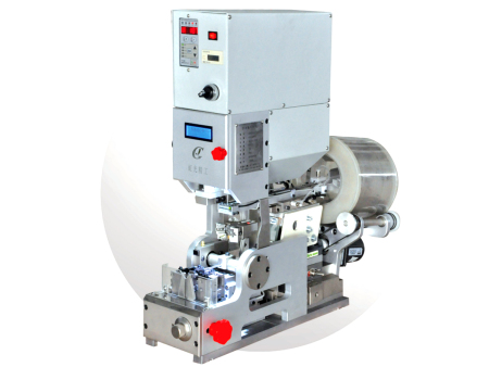 CD200A 防水栓穿線機
