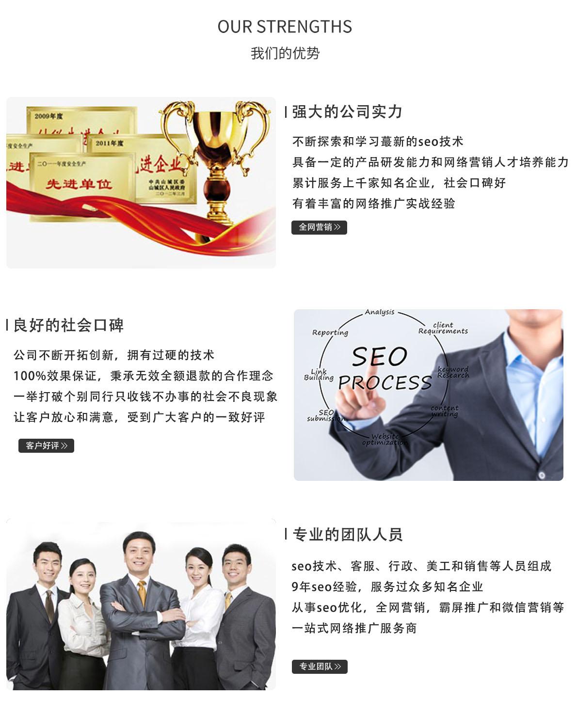 贵阳网络营销
