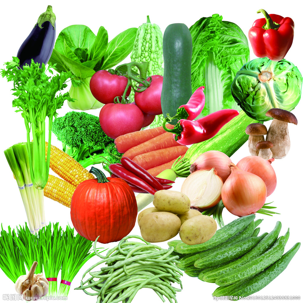 冷庫建造—果蔬保鮮冷庫要做多大?需要多少錢?