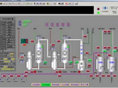 致力于为客户打造系列化、标准化、自动化的成套生产设备