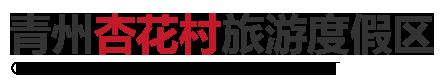 青州杏花村旅游度假区