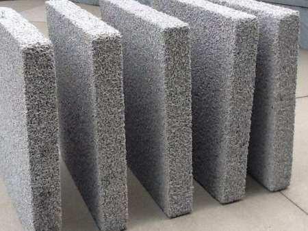 自保温砌块和普通砌块怎么区分