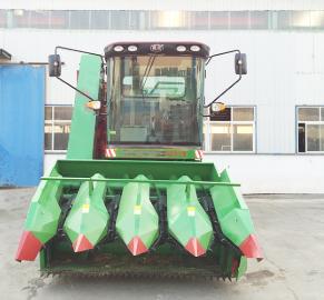河南玉米青储机厂家告诉您:玉米青储机怎么保养