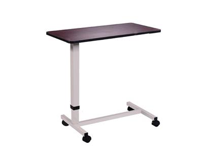 QXC-013A 餐桌车