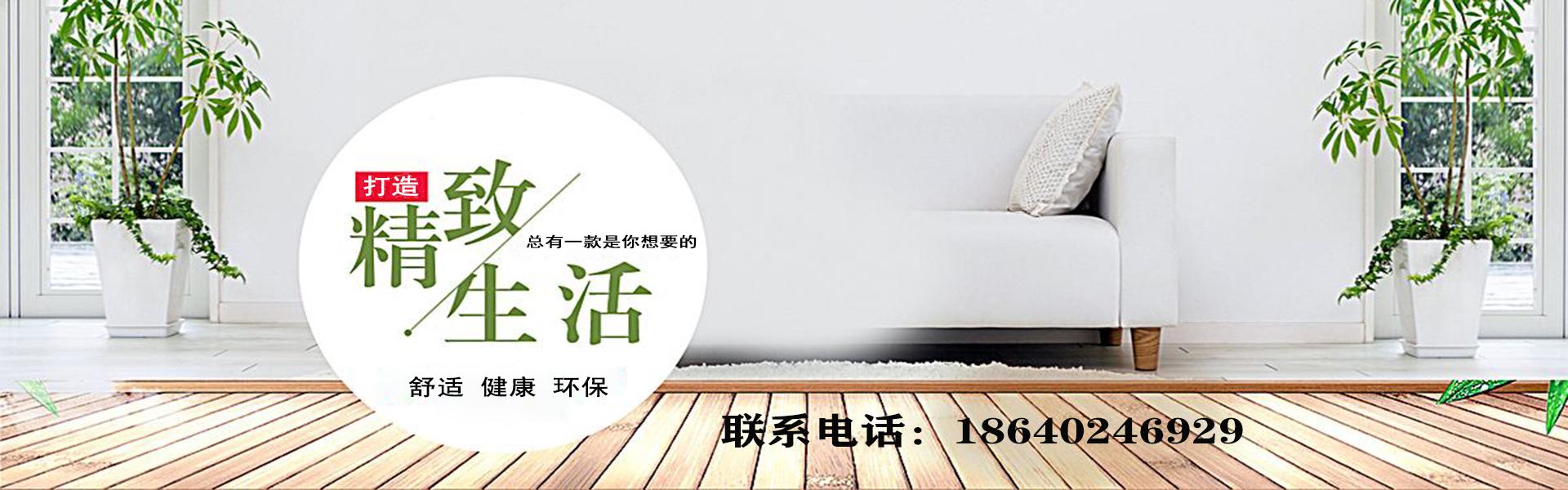 沈阳花卉租赁 沈阳绿植租摆 沈阳苗木价格 沈阳绿化工程