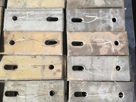 工矿专用垫批发厂家