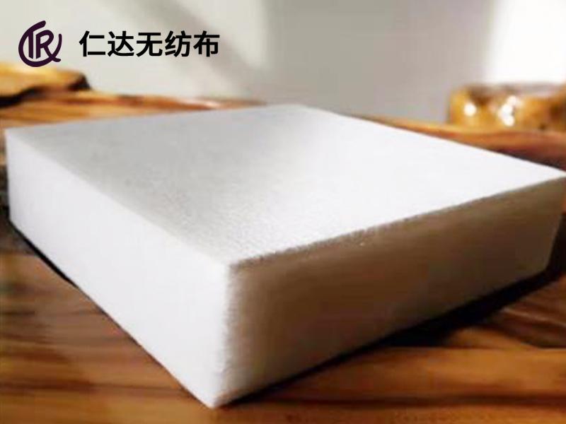 山东云蚕丝床垫芯料