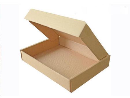?五層紙箱包裝的應用市場前景
