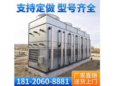 厦门闭式冷却塔厂家_ 福建格林尔特机电设备有限公司