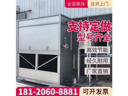 龙岩闭式冷却塔供应商_格林尔特为您推荐