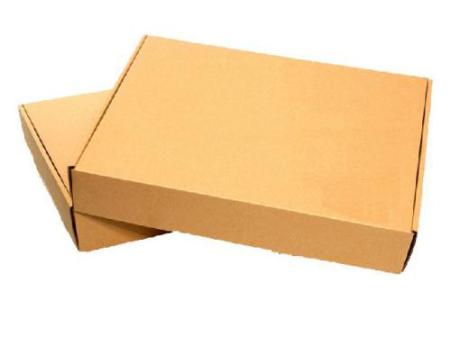 紙箱印刷質量與網輥網點密度關系