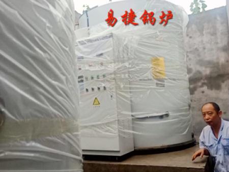 西安市长安区学校,61个校区学生茶房用电饮水炉-茶水炉,换装临夏,烟台,孝感,焦作,潍坊,唐山,玉门市,大同电开水炉