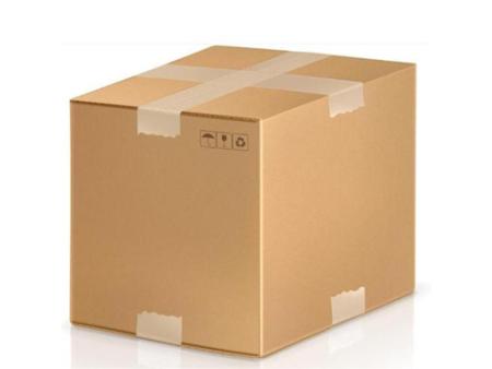 瓦楞紙箱常用知識