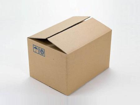 包裝紙盒習慣用色看如何運用包裝色彩
