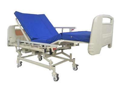 BCA-8018  多功能护理