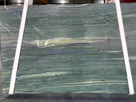 Verde Oasis Verde Tropical Verde Tropicus marble verde serpentine