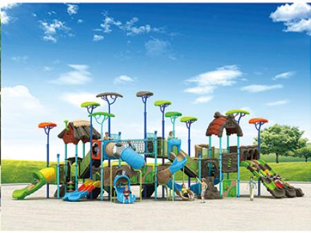 甘肃室内儿童游乐场设备