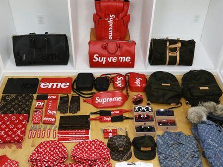 海外轻奢消费浪潮来袭,奢优优轻奢品牌集合加盟店怎么接招