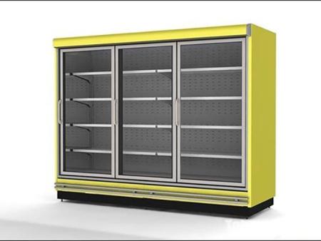 冷藏柜知多少:关于冷藏柜保养你需要知道这些技巧