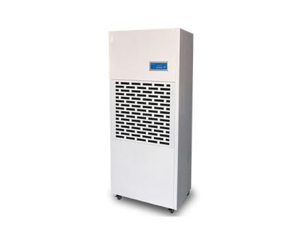 低温除湿机LDH-DW300D