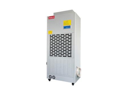 耐高温烘干除湿机LDH-GW300D