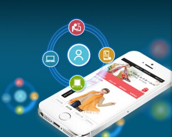 长沙网络推广公司如何让网站SEO优化流量更有价值