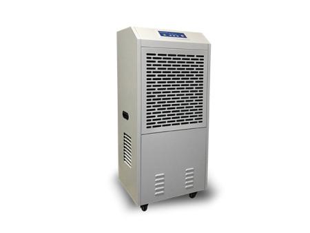 LDH-150DC