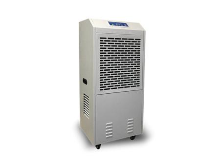耐高温烘干除湿机LDH-GW100D