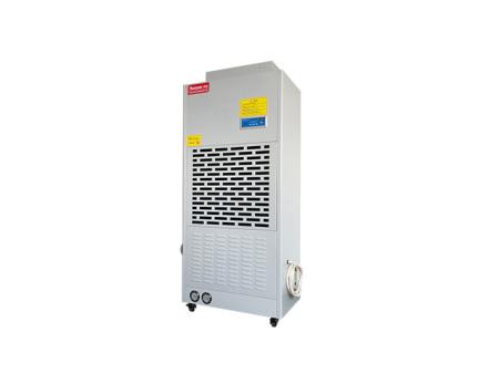 耐高温烘干除湿机LDH-GW200D