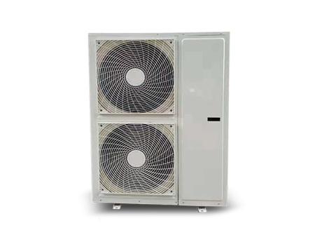 高温热泵烘干机THR-F05B1