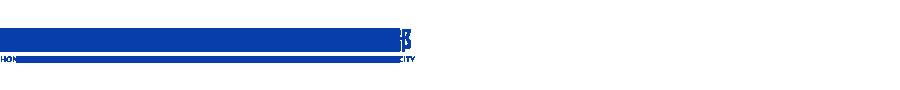 郴州市北湖区鸿盛矿山机械设备经营部