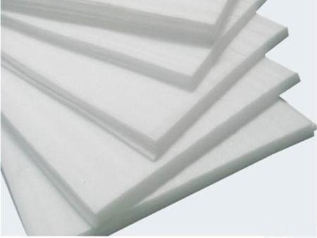 關于高密度珍珠棉,它有哪些特點?