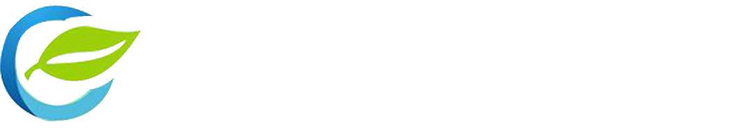 石家庄市博泰房地产评估咨询有限公司