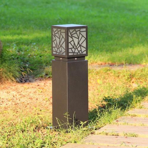 甘肅景觀燈