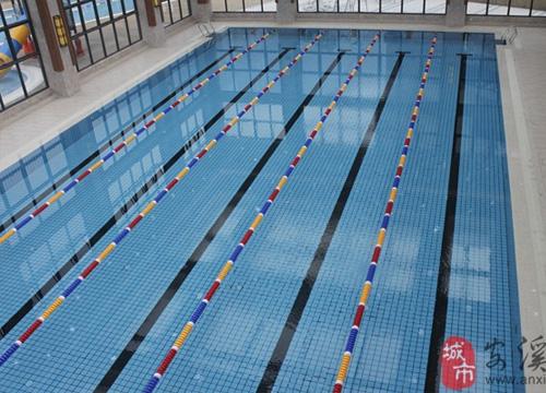 游泳池恒温系统设备有限公司