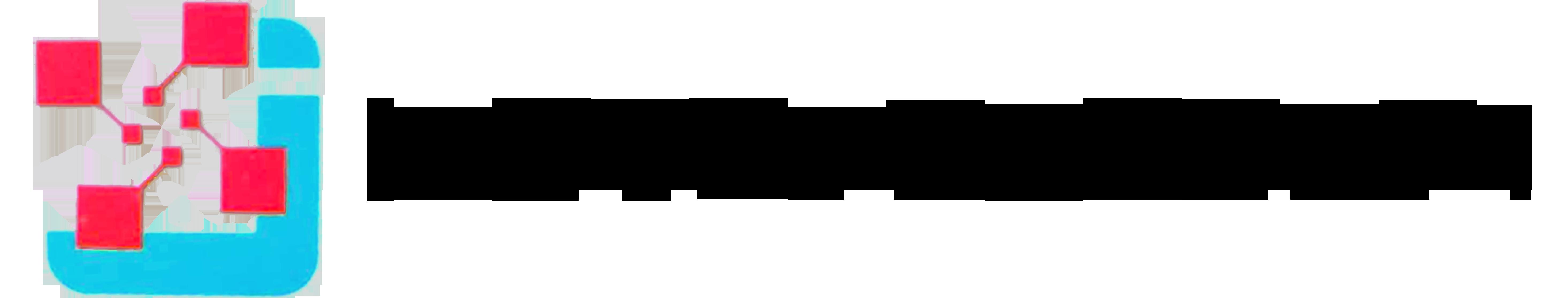 西安简序机电设备有限公司